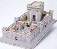 Image result for King Solomon's Temple
