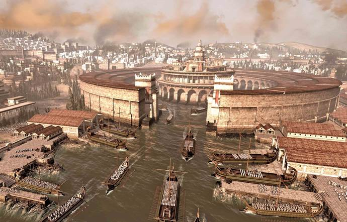 Image result for Carthage