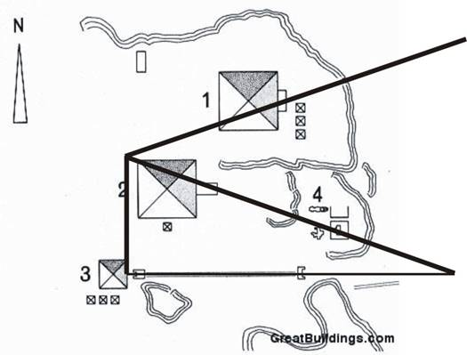 giza compass angles 3 (2)